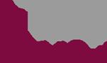 Komo-Aachen Logo